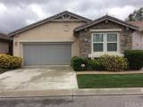 7805 Couples Way - Photo 1