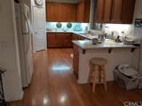 7805 Couples Way - Photo 4