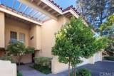34101 Via California - Photo 2
