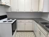 7312 Corbin Avenue - Photo 11