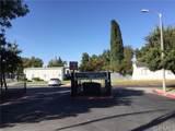 13901-124 Parklawn Drive - Photo 1