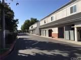 13901-124 Parklawn Drive - Photo 2
