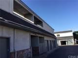 13901-124 Parklawn Drive - Photo 3