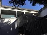 13901-124 Parklawn Drive - Photo 5