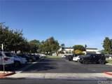 13901-124 Parklawn Drive - Photo 6
