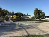 13901-124 Parklawn Drive - Photo 7