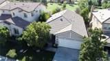 34089 Lake Breeze Drive - Photo 8