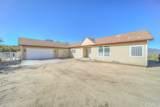 54555 Moraza Road - Photo 2