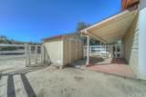 54555 Moraza Road - Photo 11