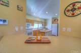 54555 Moraza Road - Photo 30