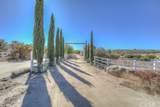 54555 Moraza Road - Photo 4
