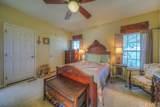 54555 Moraza Road - Photo 39