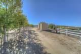 54555 Moraza Road - Photo 5