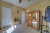 54555 Moraza Road - Photo 50