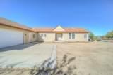 54555 Moraza Road - Photo 6