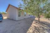 54555 Moraza Road - Photo 8