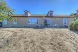 54555 Moraza Road - Photo 9