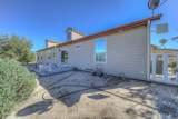 54555 Moraza Road - Photo 10