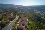27391 Via Priorato - Photo 30