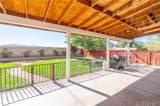 3620 Desert Oak Drive - Photo 26