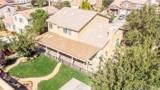 3620 Desert Oak Drive - Photo 33