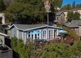 462 Wren Drive - Photo 32