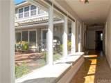 5330 El Prado Avenue - Photo 30