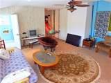 5330 El Prado Avenue - Photo 36