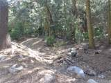 0 Sawpit Creek - Photo 1