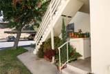 4113 Perlita Avenue - Photo 11