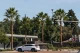 4113 Perlita Avenue - Photo 20