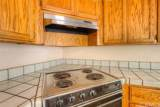 6187 Leicester Drive - Photo 16