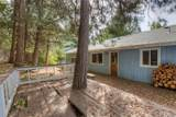 6187 Leicester Drive - Photo 26