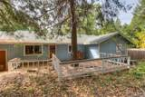 6187 Leicester Drive - Photo 27