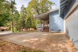 6187 Leicester Drive - Photo 29