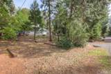 6187 Leicester Drive - Photo 30