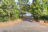 6187 Leicester Drive - Photo 31