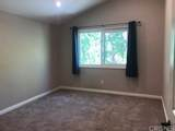 4335 Cherry Hills Lane - Photo 17