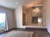 4335 Cherry Hills Lane - Photo 8