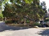 4140 Workman Mill Road - Photo 24
