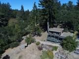 22912 Summit Road - Photo 1