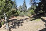 22912 Summit Road - Photo 25