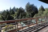 22912 Summit Road - Photo 7