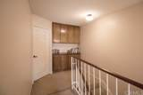 14917 Leffingwell Road - Photo 35