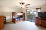 14917 Leffingwell Road - Photo 42