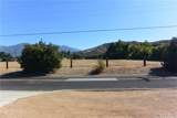35694 Sierra Lane - Photo 3