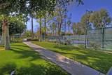 78443 Magenta Drive - Photo 38