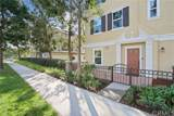1430 Montgomery Street - Photo 24