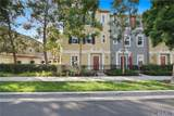 1430 Montgomery Street - Photo 45