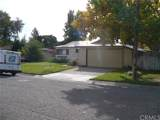 1045 Shasta Avenue - Photo 1